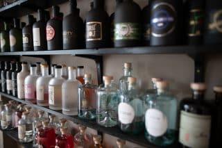Ideaal relatiegeschenk voor klanten en werknemers private label eigen drank